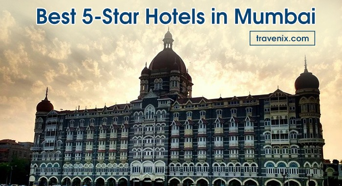 10 best romantic hotels in the us travel leisure autos post for Best boutique hotels in mumbai