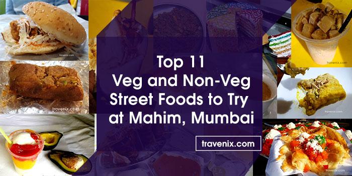 11 best veg and non veg street foods to eat in mahim mumbai forumfinder Choice Image