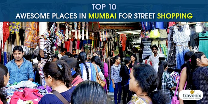 eb835c087c Top 10 Best Places in Mumbai for Street Shopping