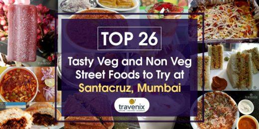 Santacruz archives travenix explore discover celebrate top 26 tasty veg and non veg street foods to try at santacruz mumbai forumfinder Images