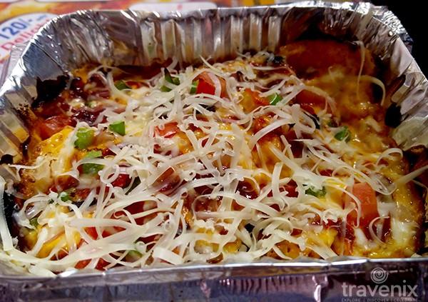 Top 26 popular and delicious street foods you must eat in santacruz where shop 12 pratap society opp jain mandir shivaji nagar forumfinder Choice Image