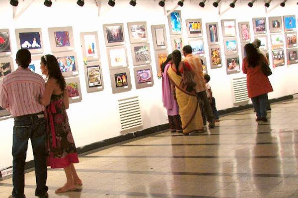 25 amazing sightseeing places in and around mumbai