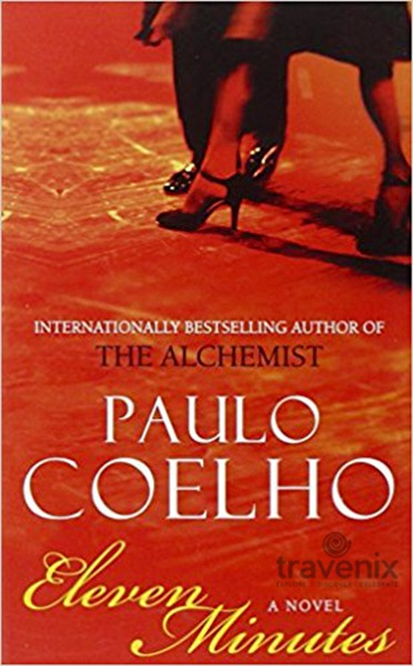 Paulo_Coelho