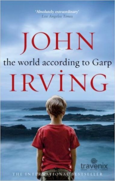 The_World_According_To_Garp