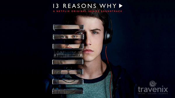 13-reasons-why-A-Mystery-series