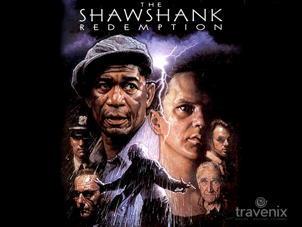 Shawshank-redemption-Acts-of-Common-Decency