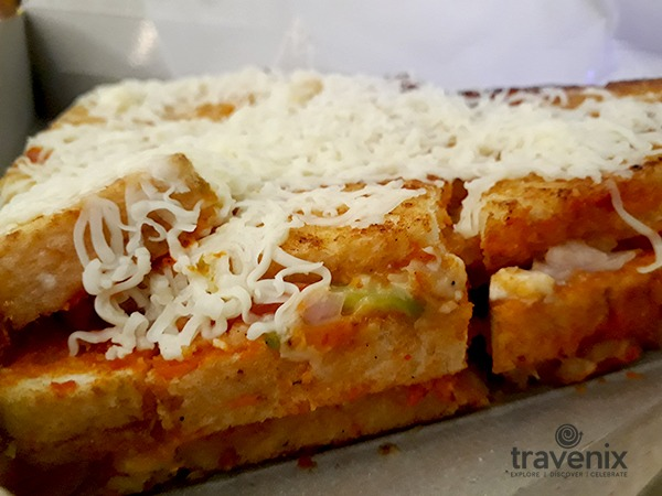 cheese-sandwich-goregaon-mumbai