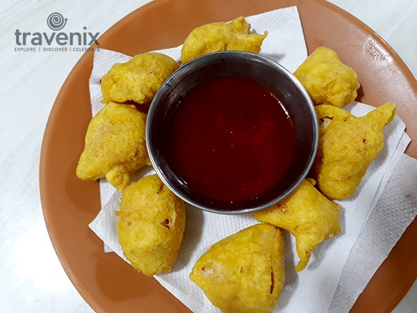 cheese-pakoda-goregaon-mumbai