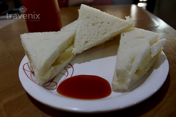 Cheese-Pineapple-SANDWICH-Worli