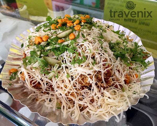bhel-cheese-matunga-mumbai