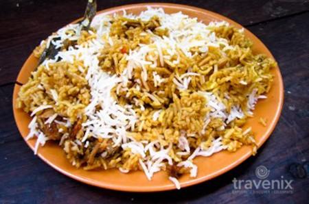 chicken-biryani-jogeshwari