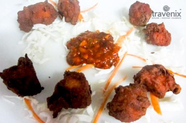 chicken-pakoda-jogeshwari