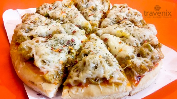 chicken-pizza-jogeshwari-mumbai