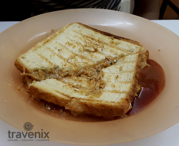 chicken-sandwich-versova-mumbai