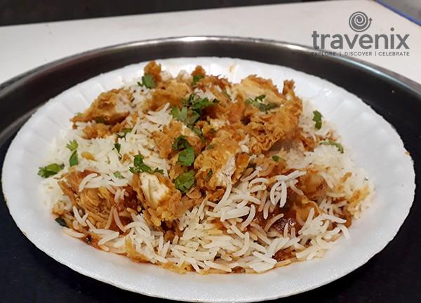 crispy-chicken-rice-versova-mumbai