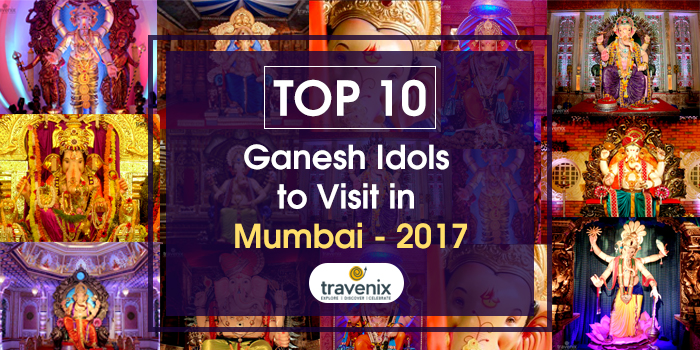 Ganesh_Banner_2017