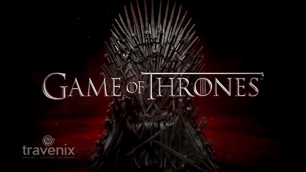 Game-of-hrones-Fantacy-drama-series