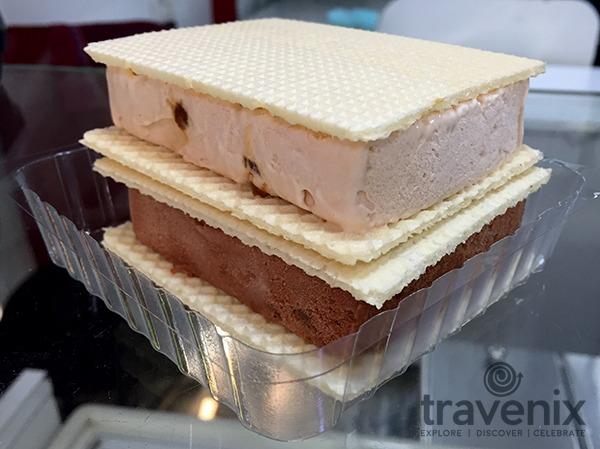 ice-cream-sandwich-matunga-mumbai