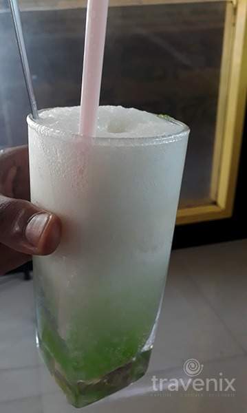 ice-cream-soda-goregaon-mumbai