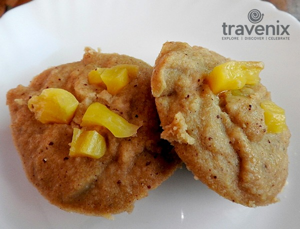 jackfruit-idli-matunga-mumbai