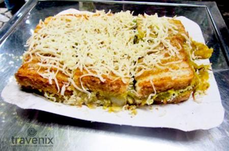masala-cheese-toast-mumbai-jogeshwari