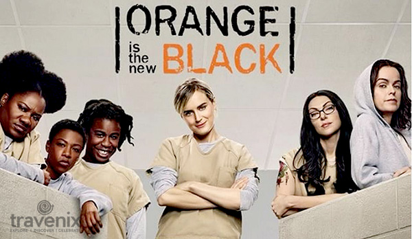Orange-is-the-new-black-comedy