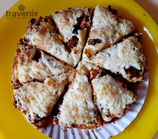 paneer-tikka-pizza-goregaon-mumbai