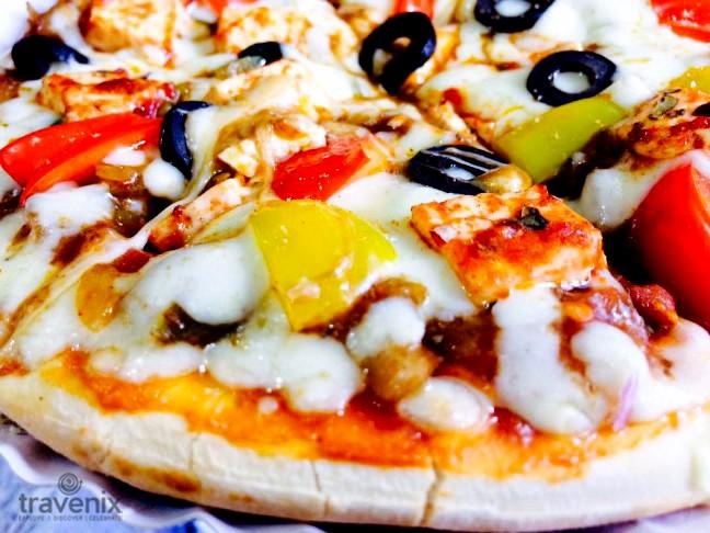 paneer-tikka-pizza-jogeshwari