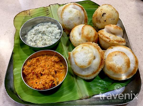 paniyaram-matunga-mumbai
