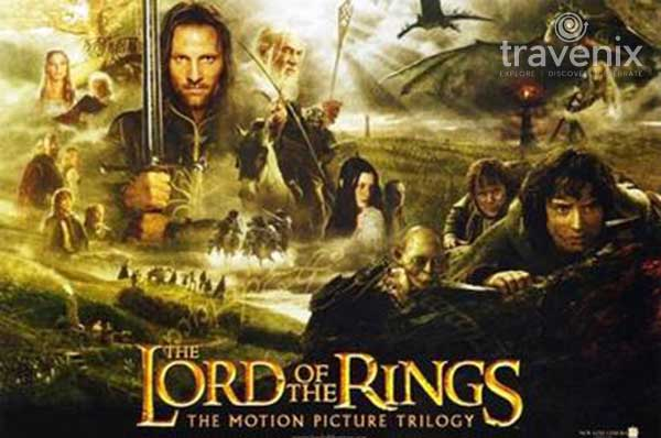 Lord-of-the-Rings-High-fantacy-adventure-novel