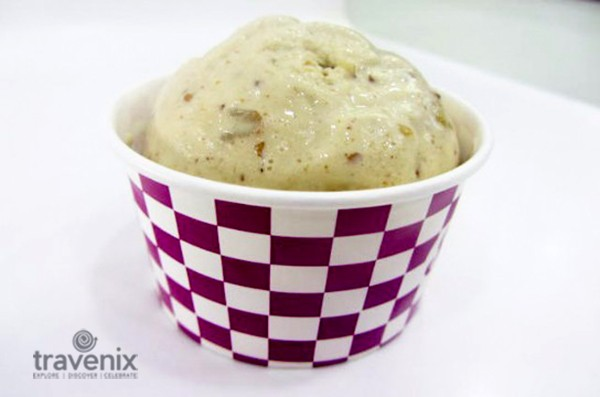 almond-icecream-jogeshwari