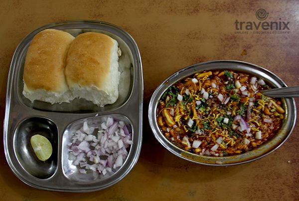 Misal-Pav-Vaishali-Worli