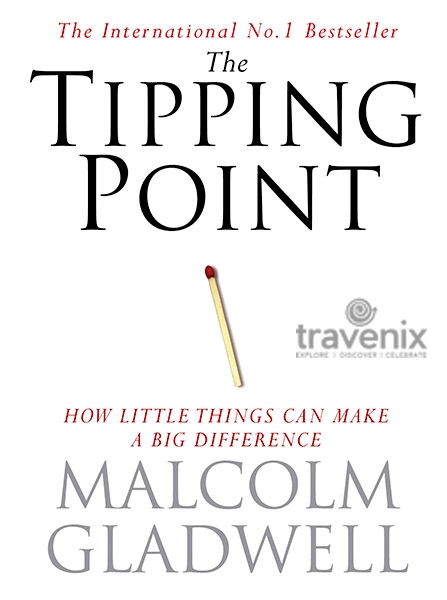 Tipping_Point_Malcolm