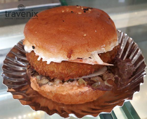 burger-goregaon-mumbai