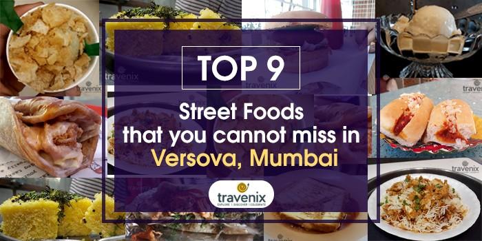 9 tasty local veg and non veg street foods to try in versova mumbai banner image versova mumbai forumfinder Choice Image