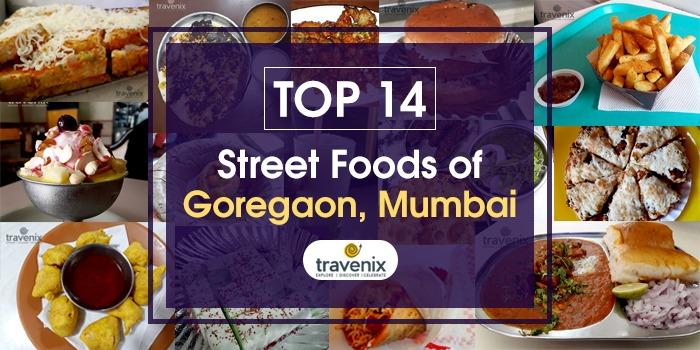 goregaon-banner-mumbai