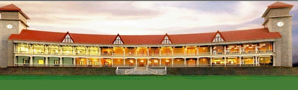 Mumbai Cricket Association Indoor Cricket Academy and Recreation Center