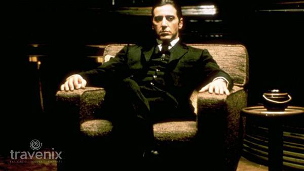 Godfather-Series-Crime-drama