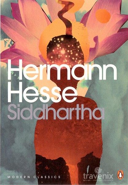 Hermann_Hesse