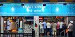 Enjay-wines