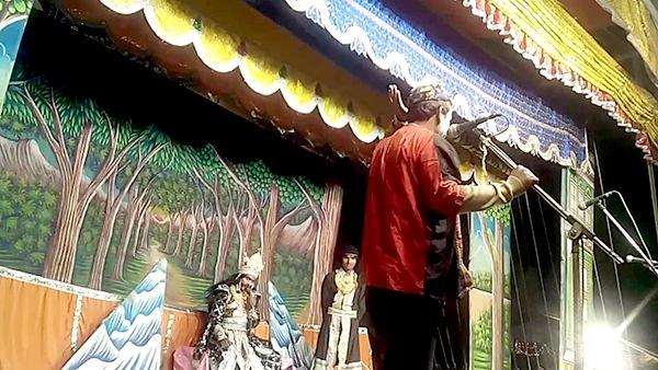 Shivshakti Mandal