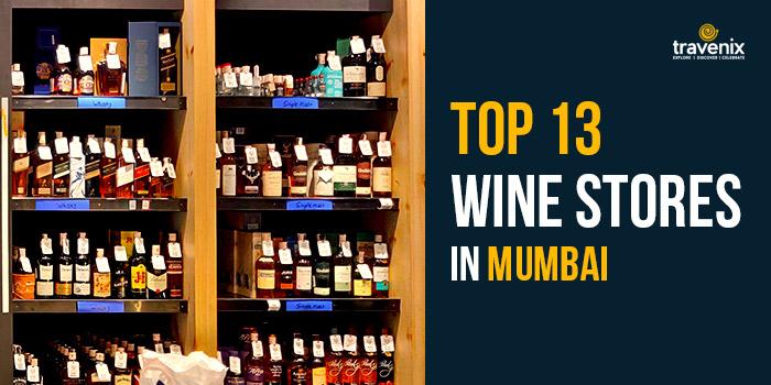 wine shops near me in mumbai