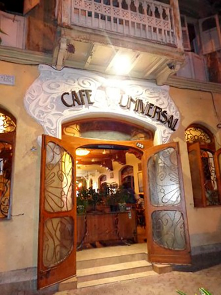 cafe-universal