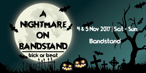 nightmare-on-bandstand