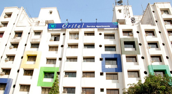oritel-service-apartments