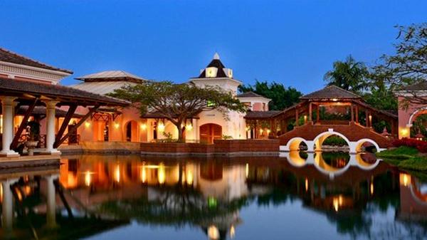 park-hyatt-goa-resort