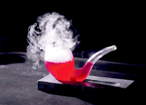 Smoking-Cosmo