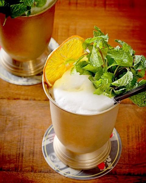 masala tea cheers