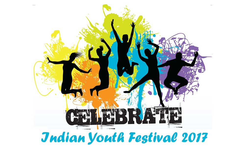 youth-festival