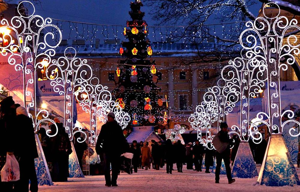 New-Year-in-St.-Petersburg